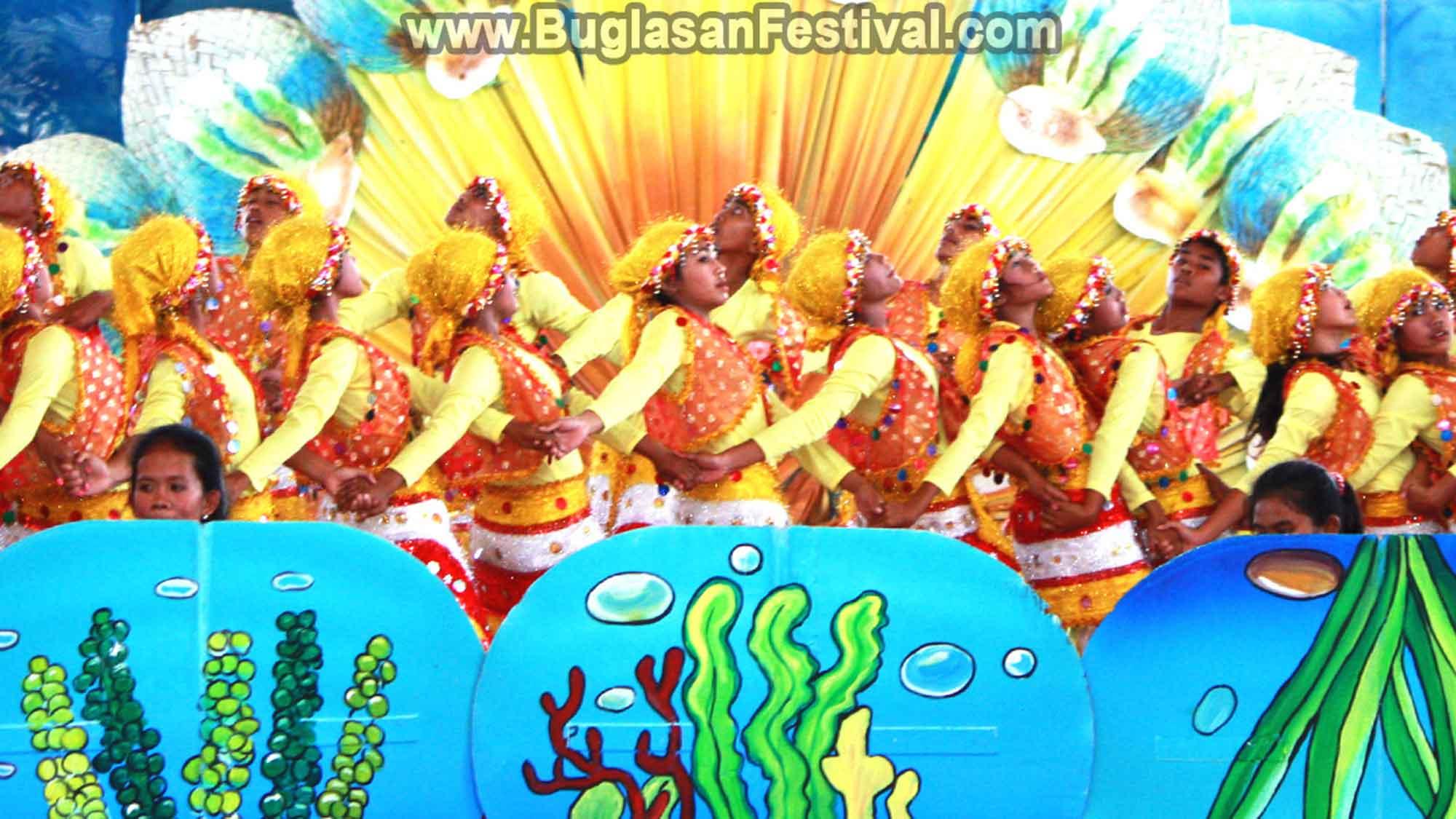 Basay-Festival-Kapaw-Festival