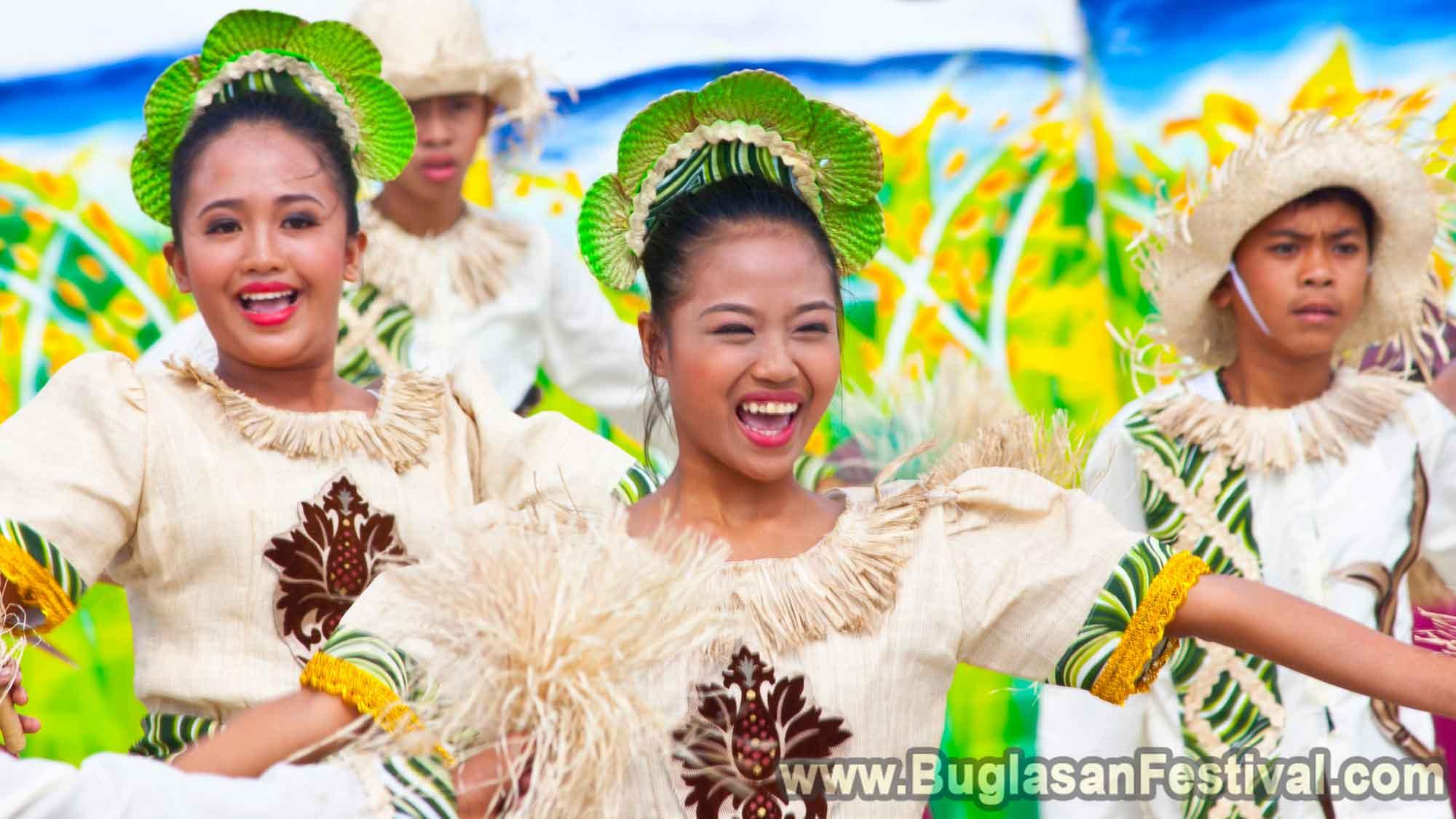 Bayawan-Tawo-tawo-festival