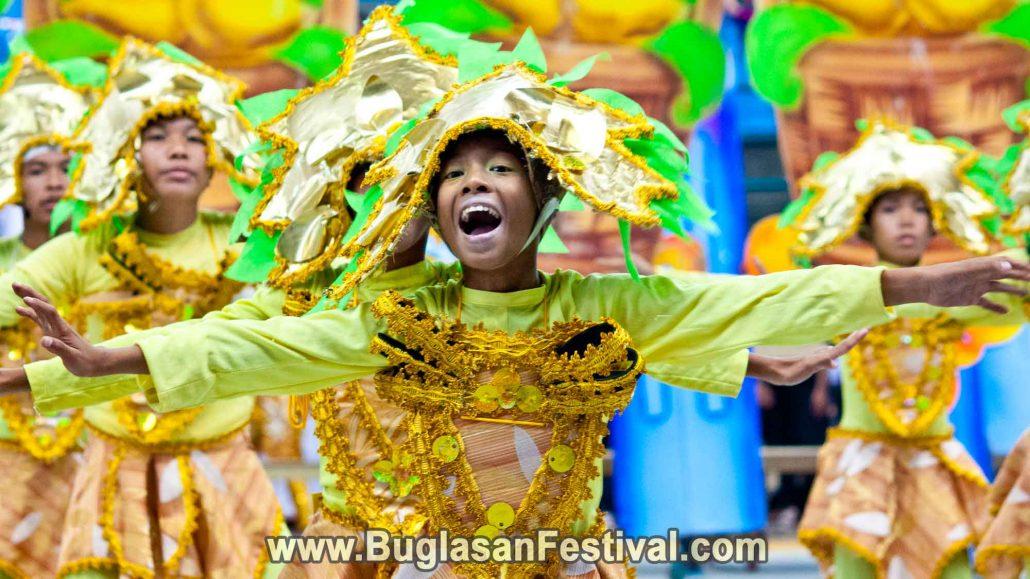 Buglasan-Festival-2016