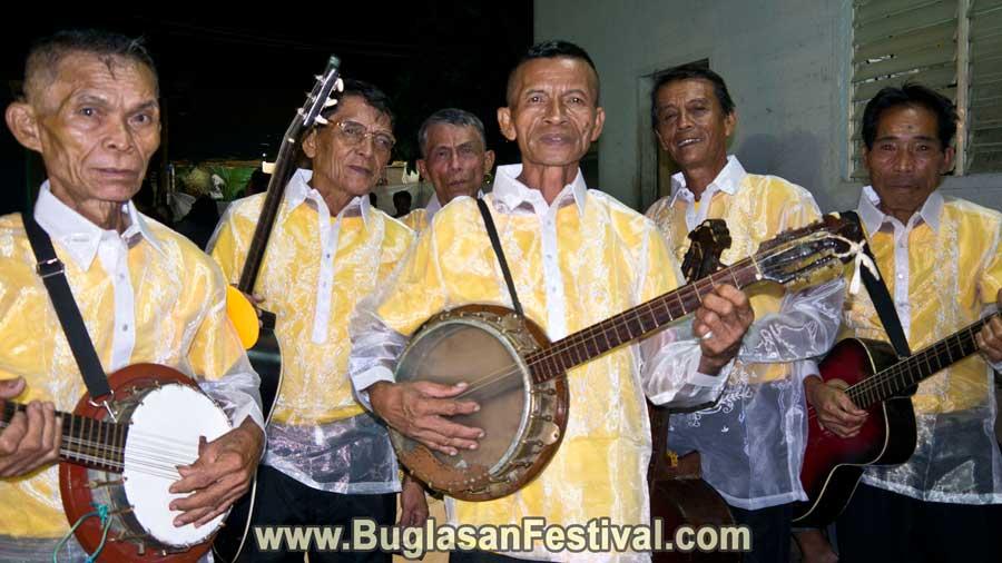 Buglasan-Festival-Rondalla