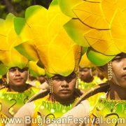 Guihulngan Festival