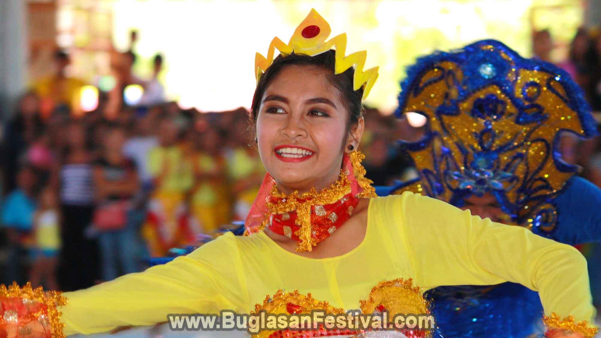 Kapaw-Festival-Basay