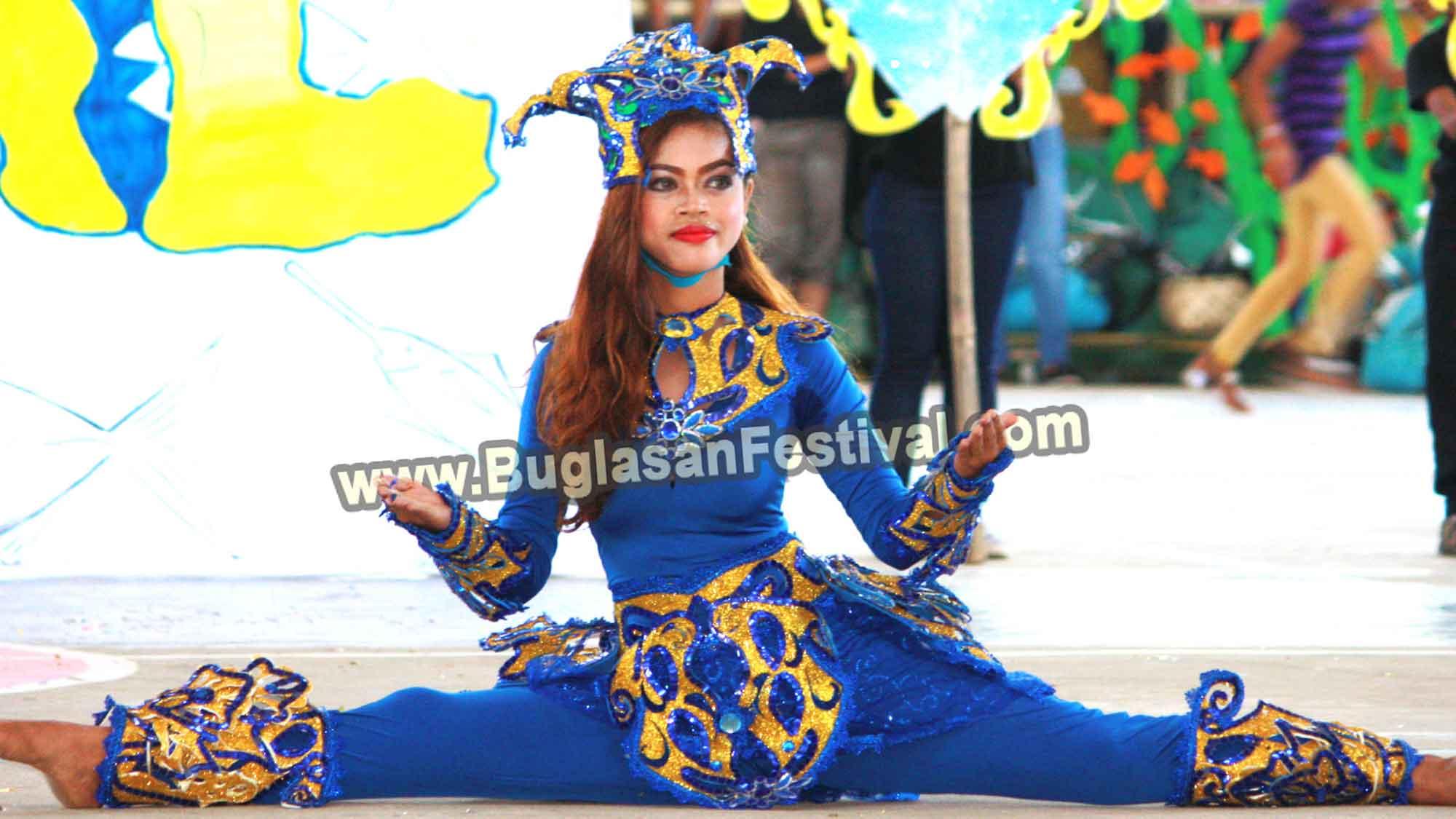 Kapaw-Festival-in-Basay