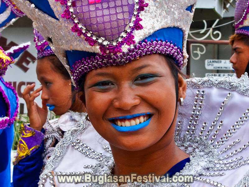 Kapaw-Festival-sa-Basay
