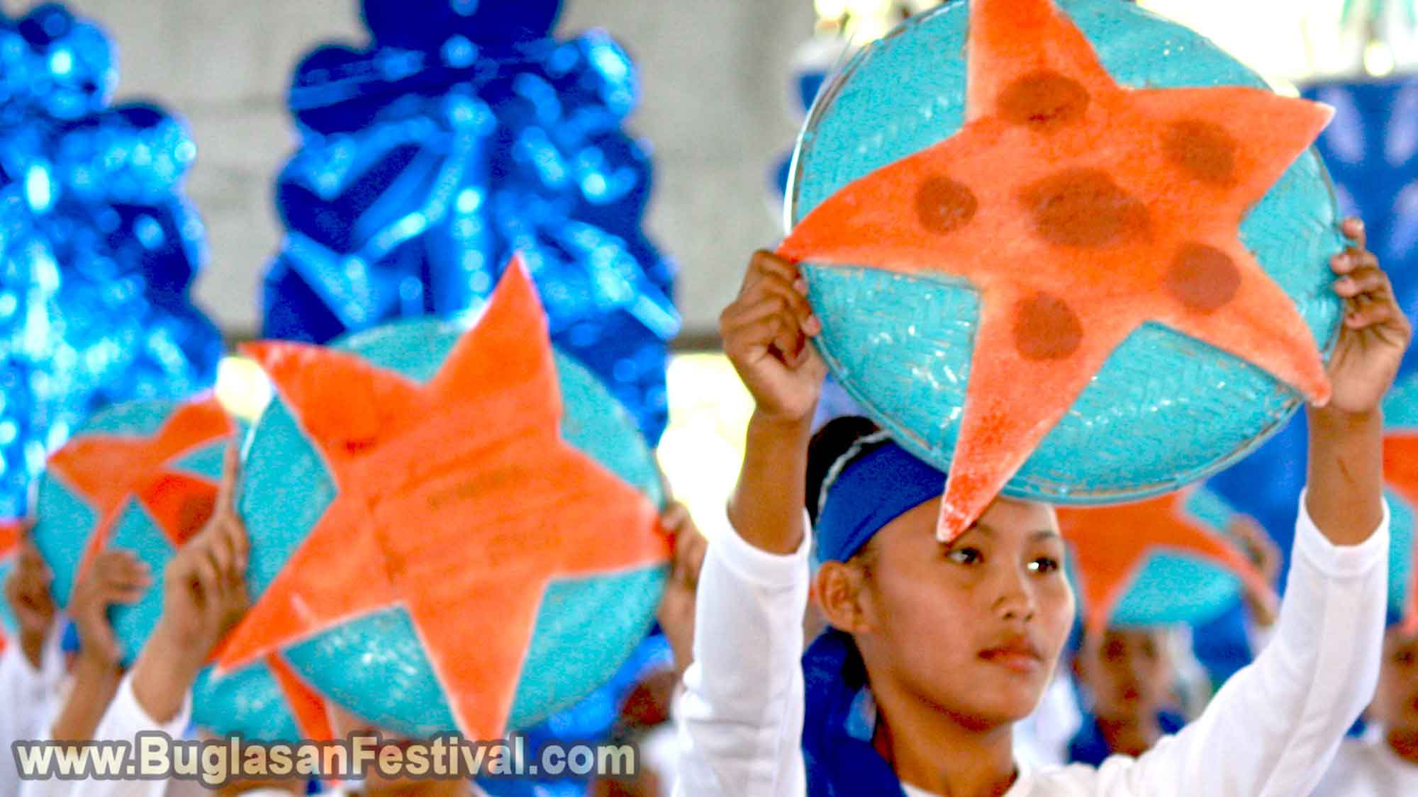 Kapaw-Festival