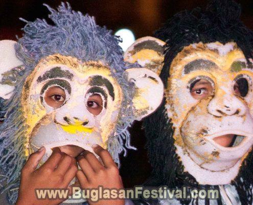 Langub-Festival-of-Mabinay