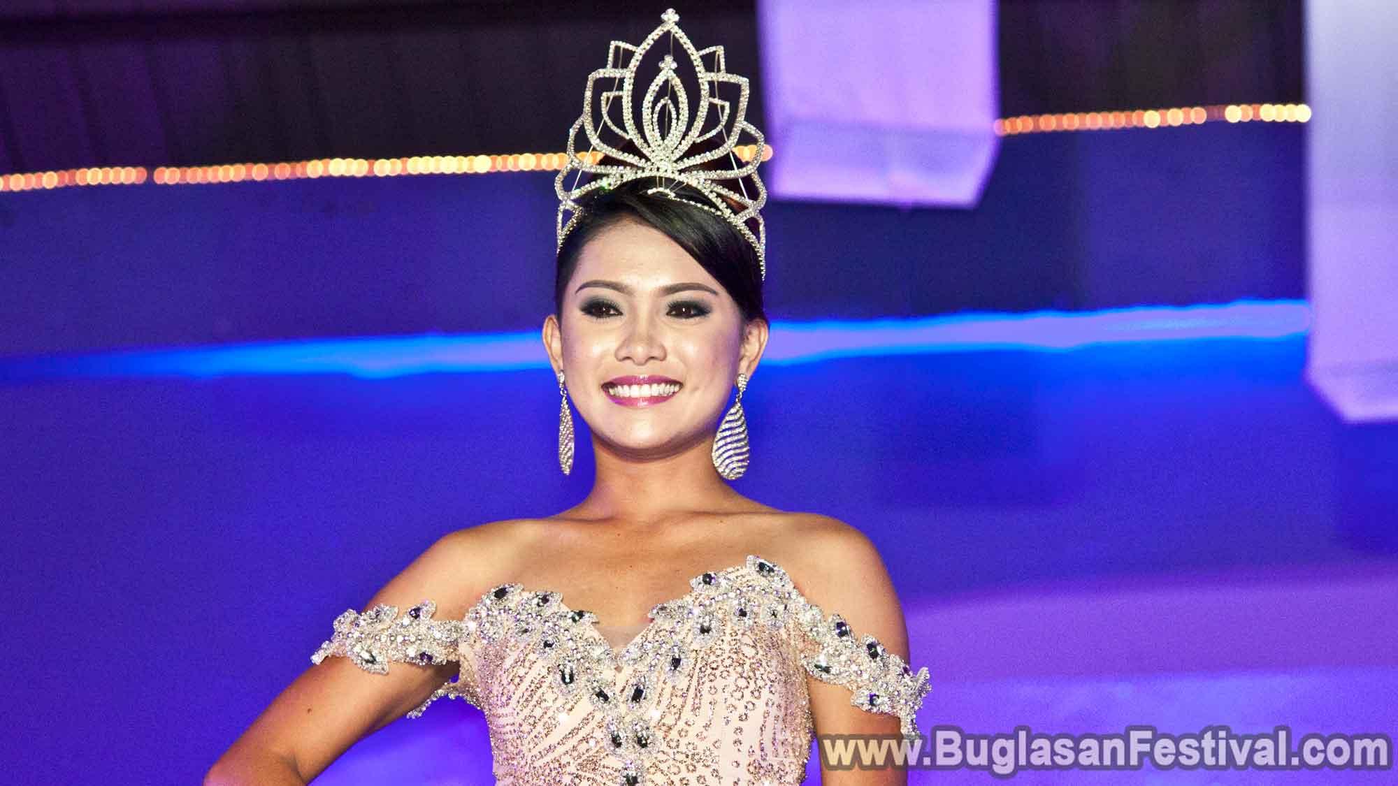 Miss-Basay