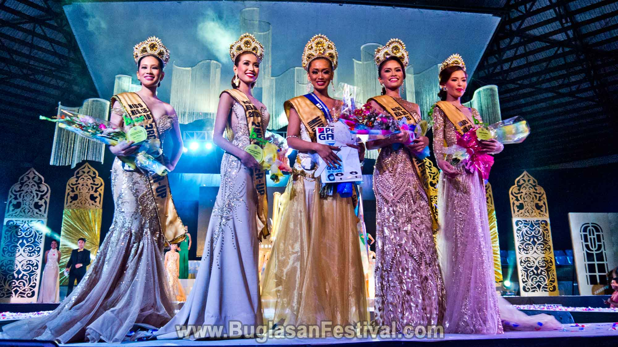 Miss-Negros-Oriental-2016-Coronation-Night