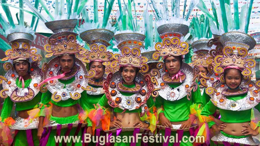 Pasalamat-Festival-Tayasan-Negros-Oriental