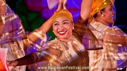Puhag Festival 2017 – Valencia Fiesta