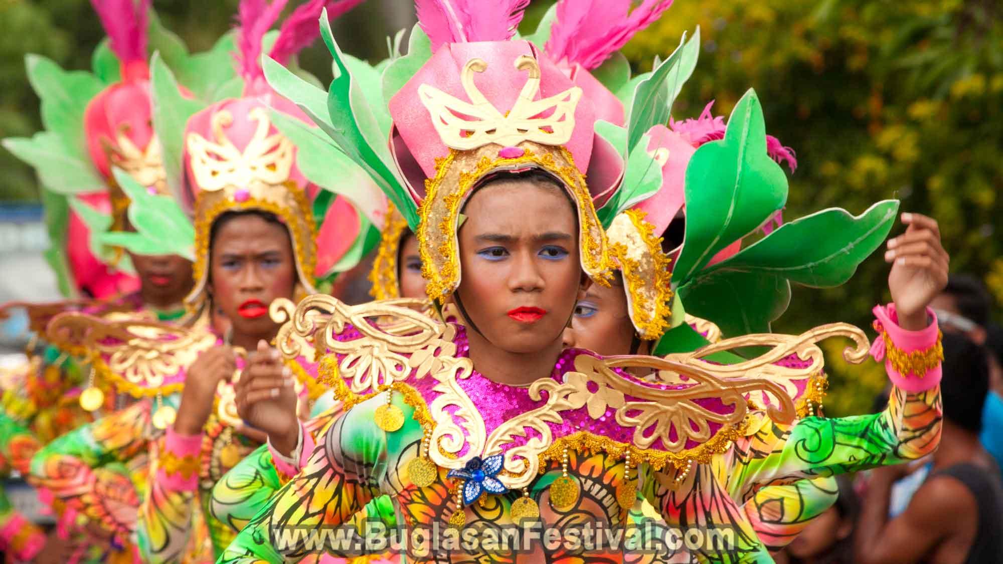 Sinulog-Festival-Jimalalud
