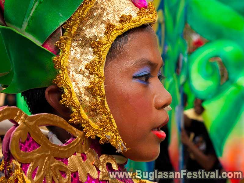 Sinulog-Festival-sa-Jimalalud