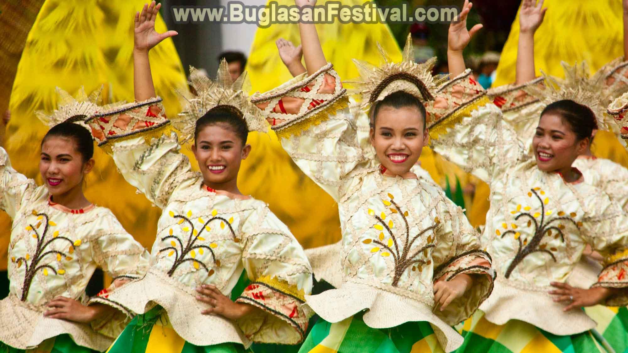 Tawo-Tawo-Festival-of-Bayawan