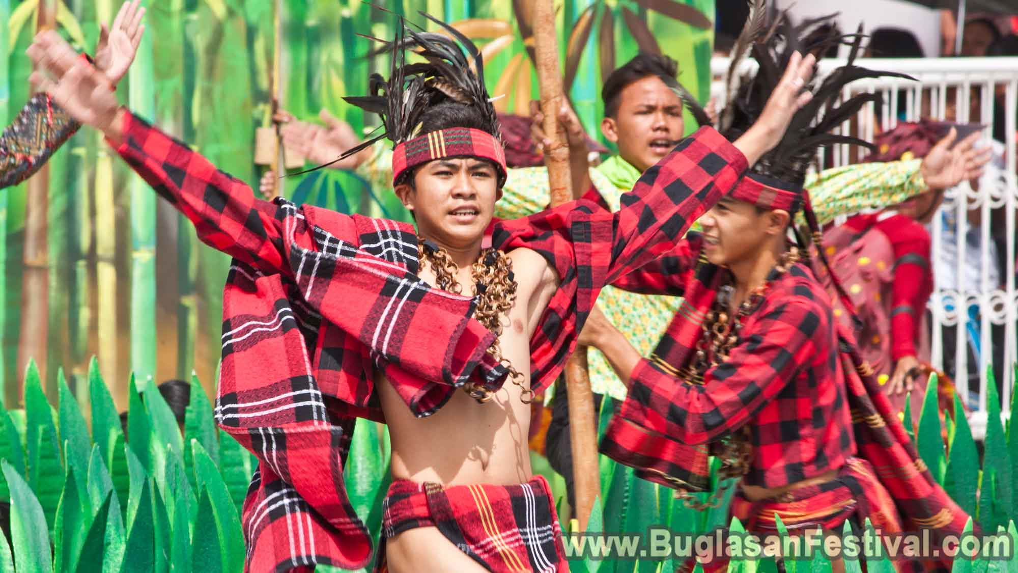Tawo-Tawo-Festival-Bayawan