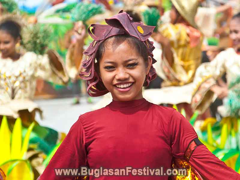 Tawo-Tawo-Festival-sa-Bayawan
