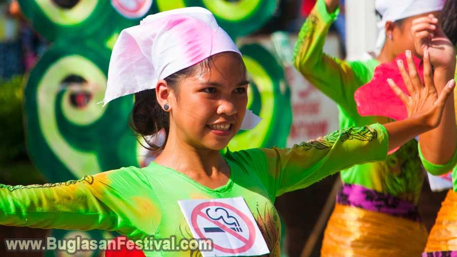 Wayboga-Festival-Amlan