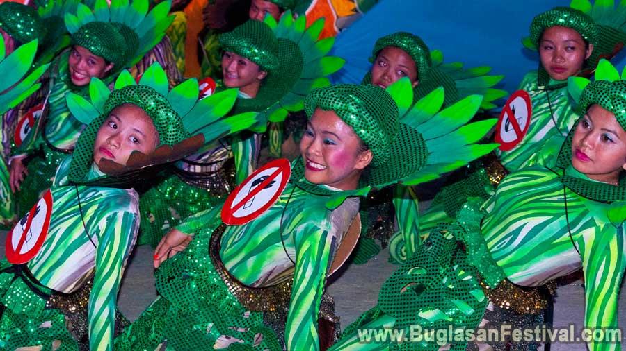 Wayboga-Festival-in-Amlan