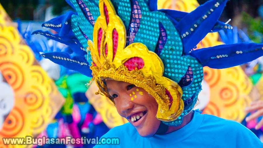 Wayboga-Festival-of-Amlan