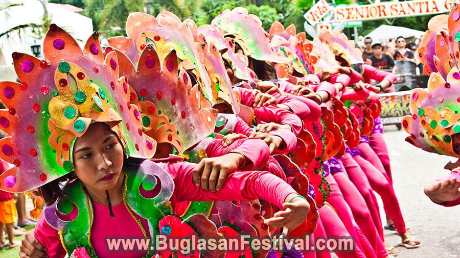 Sinulog-sa-Tanjay-2017-street-dancing-10