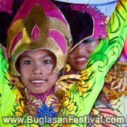 2017 Hudyaka Festival