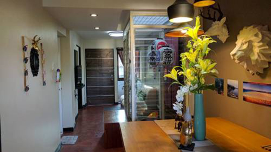 101 Anabelle Residence - Dumaguete City