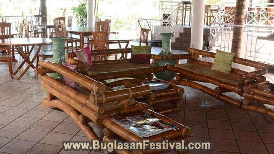 Bahura Resort and Spa Dauin---Negros-Oriental