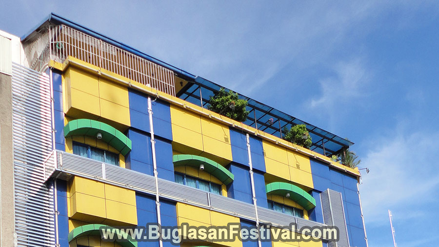 C & L Suites Inn - Dumaguete City