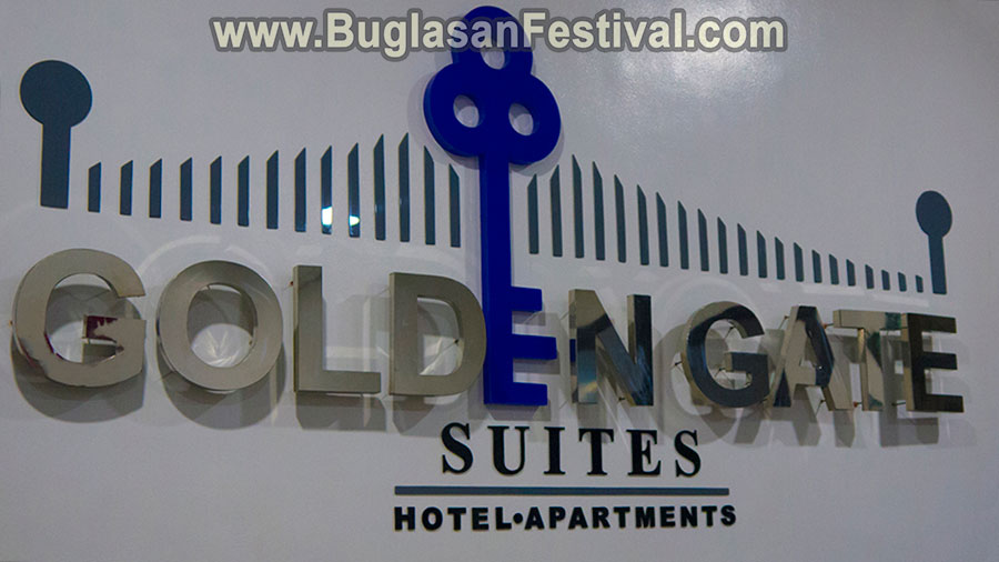 Dumaguete-City-Golden-Gate-Suites-Hotel-and-Apartments