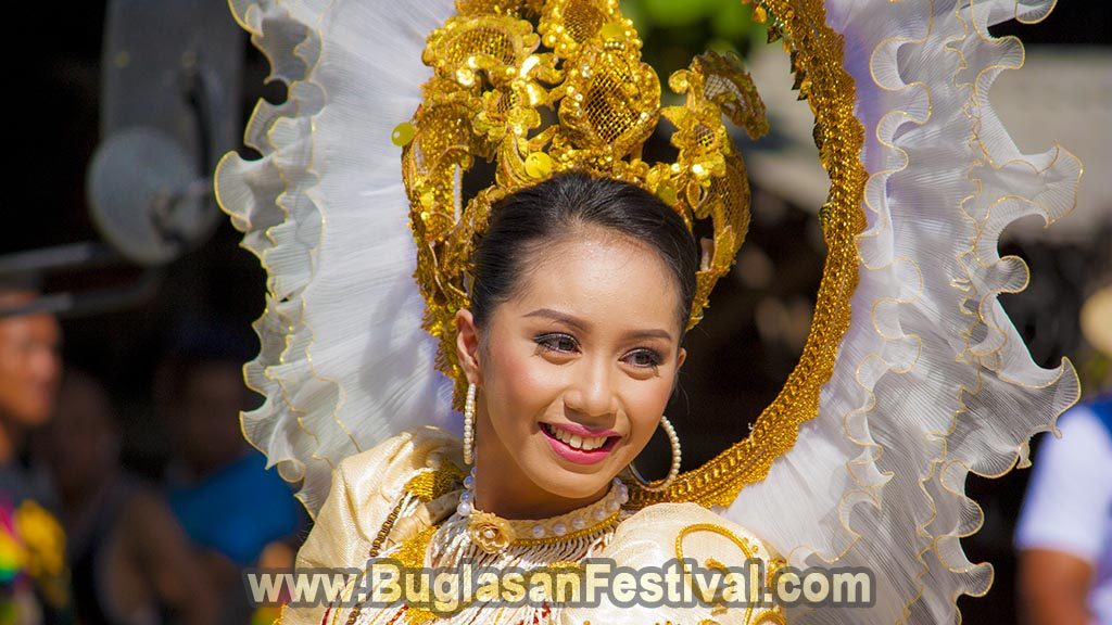 Hudyaka Festival 2017 - Bais City = Negros Oriental