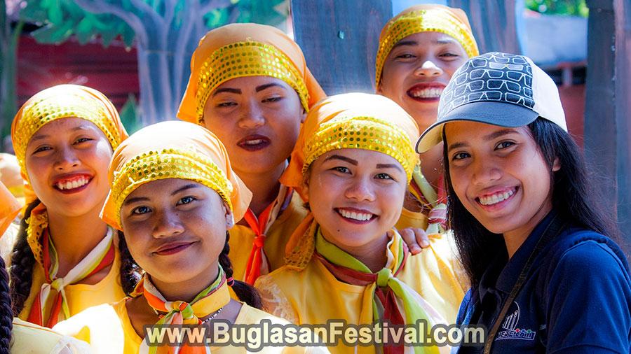 Manjuyod-Mantuod-Festival
