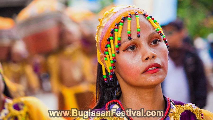 Mantuod Festival 2017 Negros Oriental Manjuyod