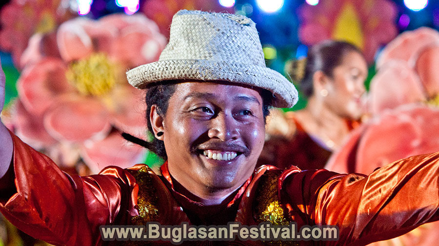 Puhag-Festival 2017 Valencia Fiesta