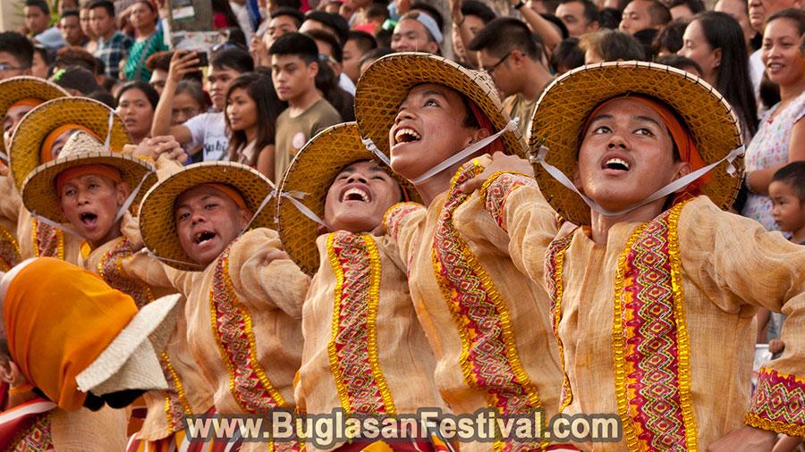 Sandurot Festival 2017