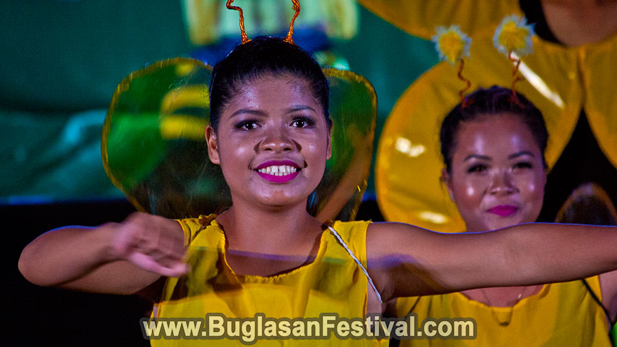 Valencia Puhag-Festival 2017