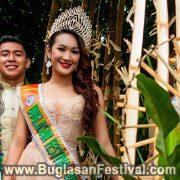 Buglasan Festival 2017 Grand Opening