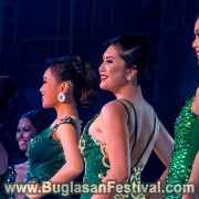 Miss Negros Oriental 2017 - Coronation Night