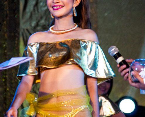 Miss Negros OrieMiss Negros Oriental 2017 - Bikini ntal 2017 - Bikini