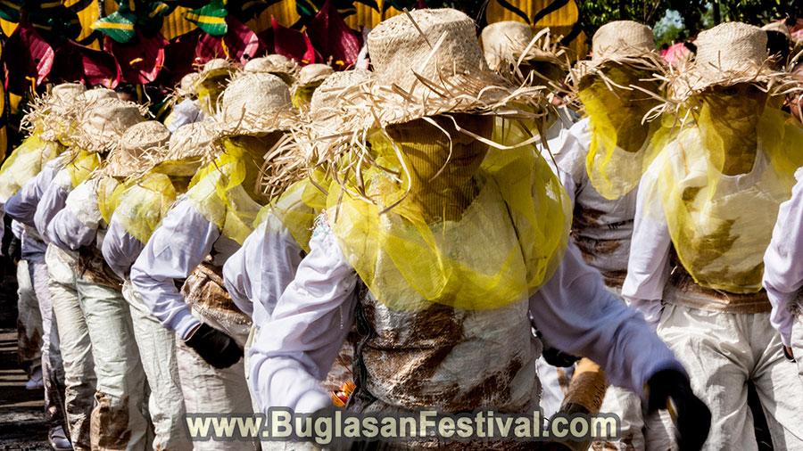 Puhag Festival-2017