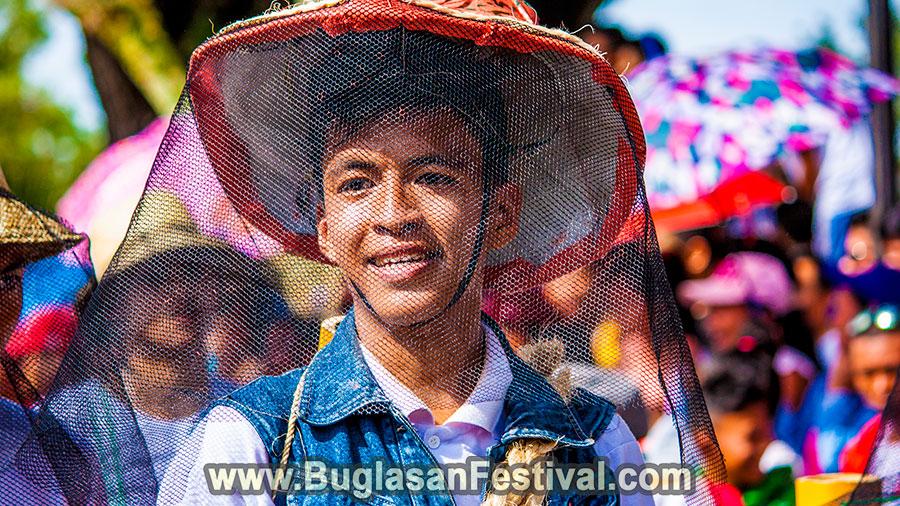Puhag Festival 2017 - Negros Orienal