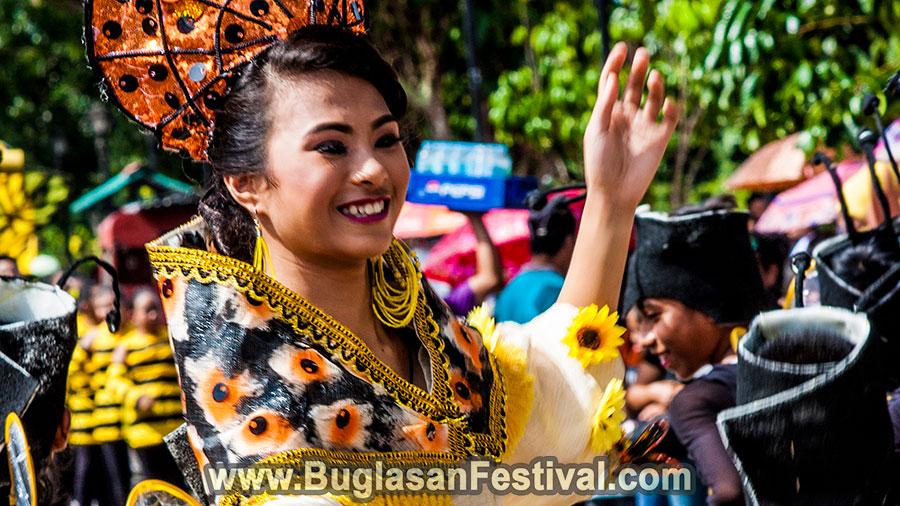 Puhag Festival 2017 - Valencia-Negros Oriental