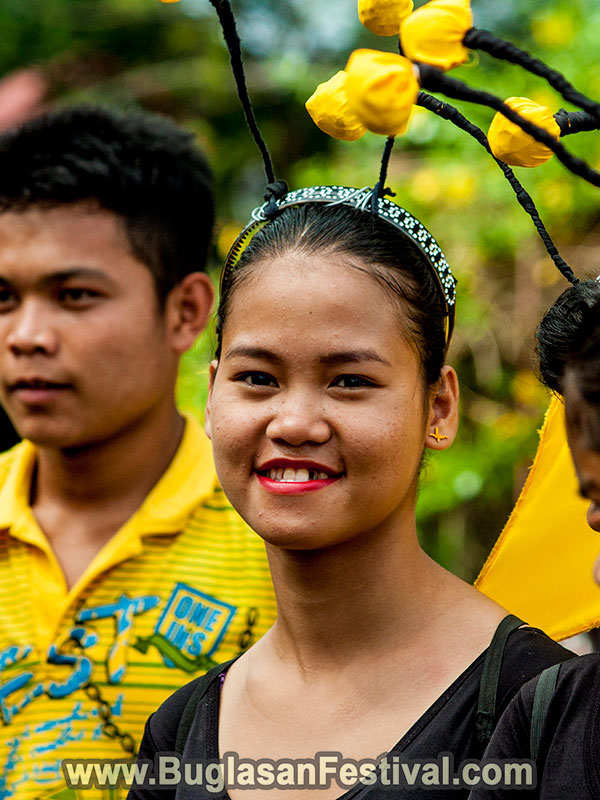 Puhag-Festival-2017