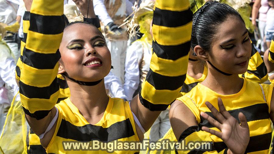 Valencia-Puhag Festival 2017