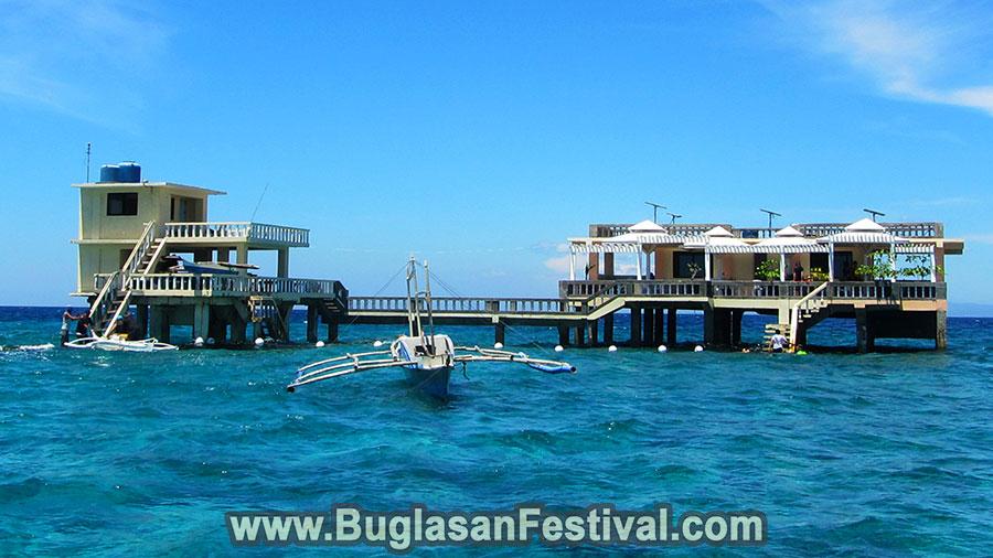Bindoy - Negros Oriental