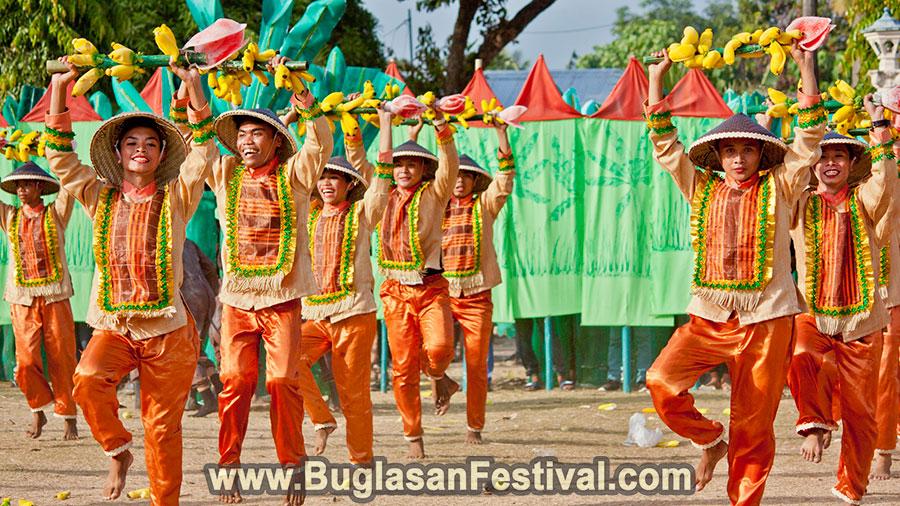 Pakol Festival-Santa Catalina
