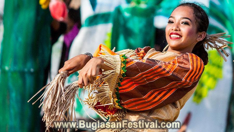 Pakol Festival - Santa Catalina