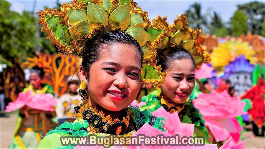 Bais - Hudyaka Festival