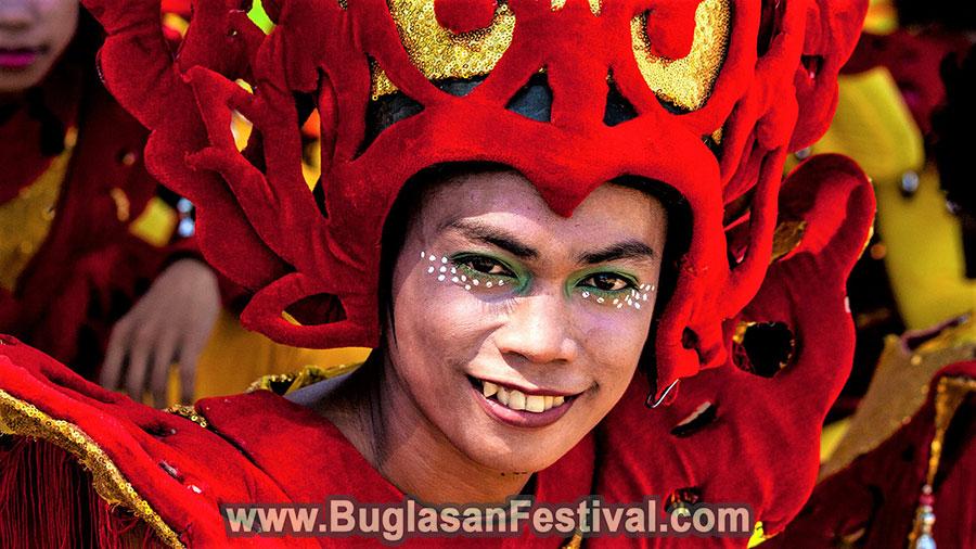 Hudyaka Festival - Bais - Negros Oriental
