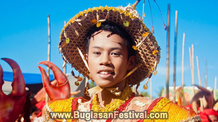 Yagyag Festival - Sibulan - Negros Oriental