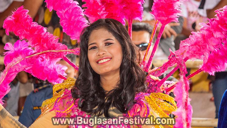 Kapaw Festival 2018 - Basay Festival