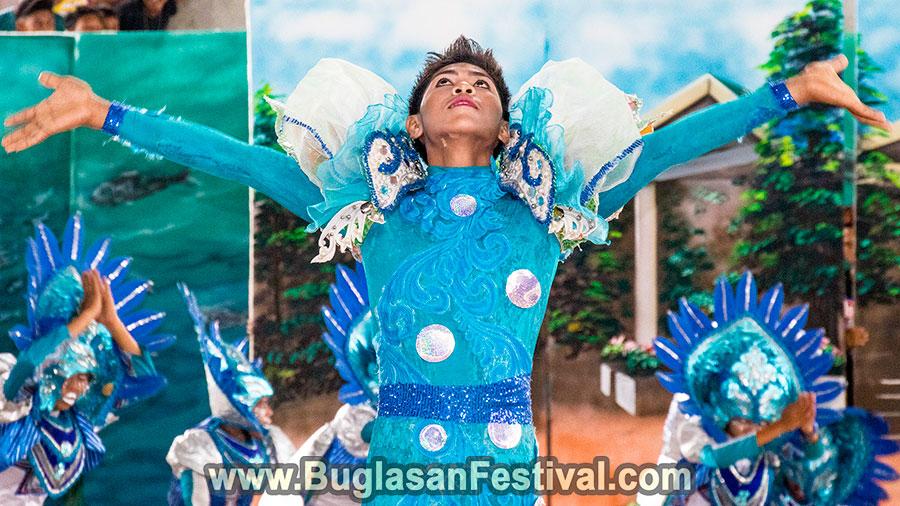 Kapaw Festival 2018 - Showdown - Basay